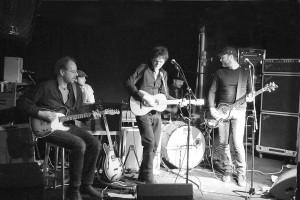 Dylan Tribute v2