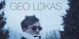 Geo Lukas