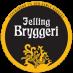 Jelling Bryggeri