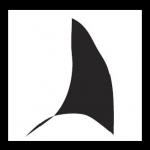 Yacht Basen ApS
