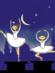 ballerina_biffen