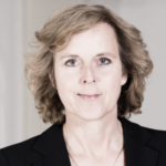 connie-hedegaard