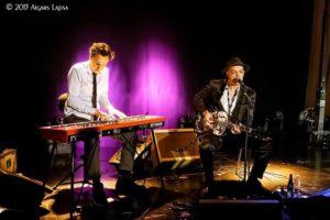 frederikshavns-bluesfestival-2013